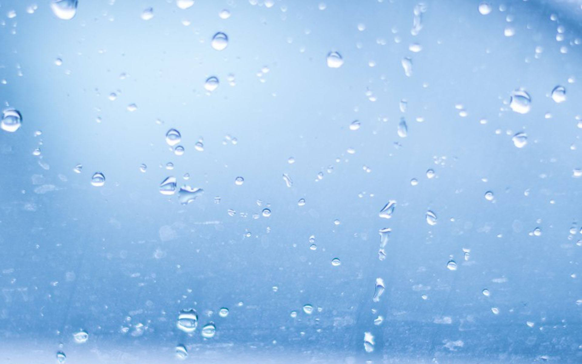 玻璃窗上的哈气恋情